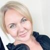 Angelika, 45, г.Дублин