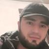 Рауф, 30, г.Астана