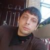 Александр, 26, г.Моздок