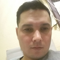 Otabek, 36 лет, Лев, Санкт-Петербург