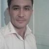 Don, 31, г.Байрамали