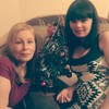 irina, 43, Severouralsk