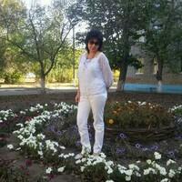 Елена, 54 года, Дева, Ульяновск