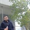 Георгий, 26, г.Оструда