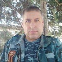 Анатолий, 52 года, Стрелец, Шахтерск