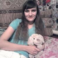 Elena, 35 лет, Лев, Хабары
