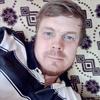 Роберт, 35, г.Владимир