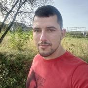 Іван Кампов 28 Мукачево