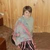 Елена, 40, г.Арзамас