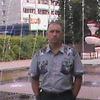 Andrey, 44, Tayshet