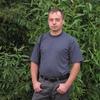 Александр, 45, г.Пенза