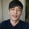Aman, 30, Seoul