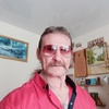 Александр, 61, г.Казань