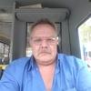 Виталий, 54, г.Луганск