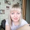 Olga, 30, Belaya Kalitva