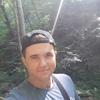 Aleksandr, 24, Pavlovsky Posad