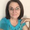 Antonina, 50, Labinsk