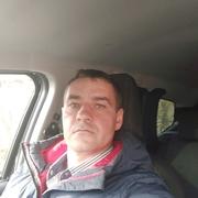 Дмитрий 41 Артемовский