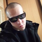 Михаил 30 Екатеринбург