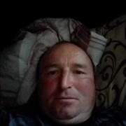 Юрий Остапчук 46 Киев