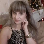 Виктория 41 год (Близнецы) Алчевск