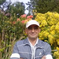 Михаил, 53 года, Близнецы, Бодайбо