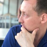 Jemarc, 41 год, Рыбы, Москва