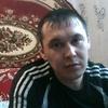 chujoy, 40, Aleksandrovskoye