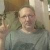 Олег, 50, г.Петропавловск-Камчатский