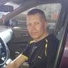 Aleksandr, 38, Kaluga