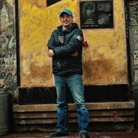 АДРИАНО, 47 лет, Скорпион, Мантурово