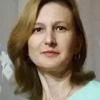 Тамара, 47, г.Ужгород