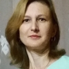 Тамара, 46, г.Киев