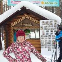 Galina, 61 год, Близнецы, Барнаул