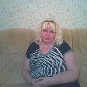 Светлана Буравлёва 59 Белебей