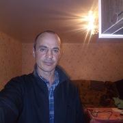 Владимир 39 лет (Овен) Сатка