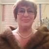 Светлана, 70, г.Санкт-Петербург