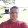 @Oleksandr@, 34, Lviv