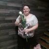 Наталья, 35, г.Балаково
