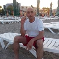 Eduard, 38 лет, Скорпион, Бухарест
