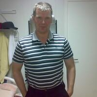 Владимир, 55 лет, Телец, Санкт-Петербург