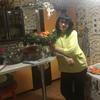 Ирина, 55, г.Зарайск