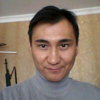 malik, 38 лет, Дева, Алматы́