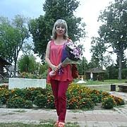 Лариса, 46