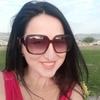 Оксана, 36, г.Львов