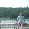 jean, 50, г.Тульчин