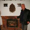 дмитрий, 61, г.Приморск