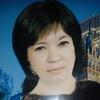 ирина Олеговна, 35, г.Черемхово