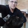 Николай, 42, г.Новоуральск