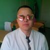 Александр, 25, Лисичанськ